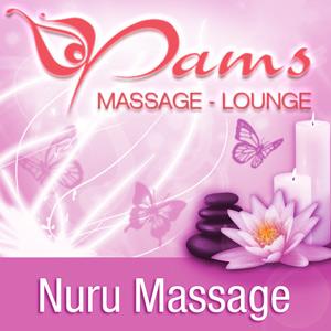 nuru-massage-frankfurt