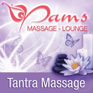 tantra-massage-frankfurt