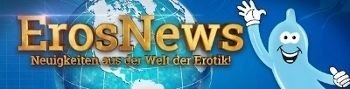 Eros-News-Banner