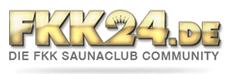 FKK24