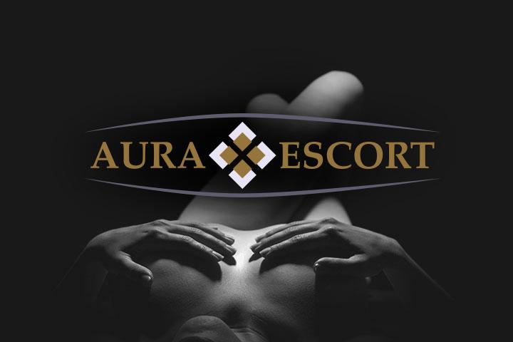 Aura Escort – Neue und spannende Inhalte über Hessen und NRW Escorts