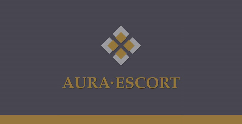 Aura Escort ändert seine Öffnungszeiten