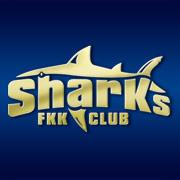 FKK Sharks in Zeiten der Corona-Krise