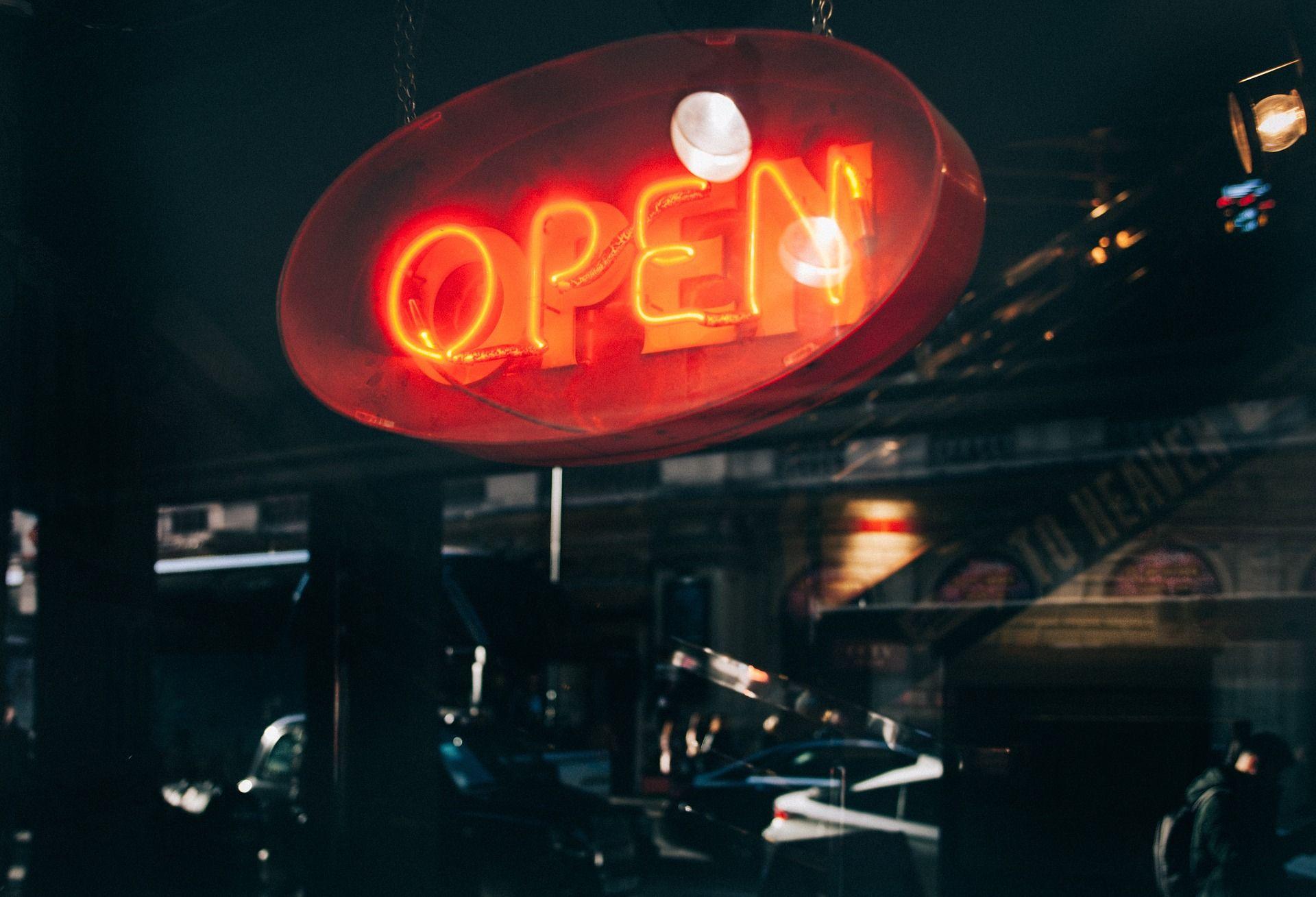 Prostitutionsstätten wieder geöffnet – das ist zu beachten